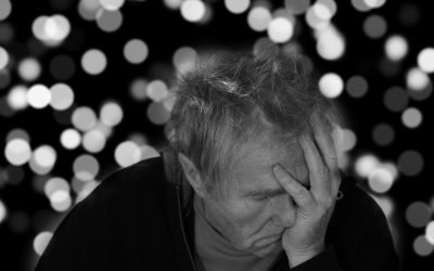 Does Cannabis Prevent Alzheimer's?