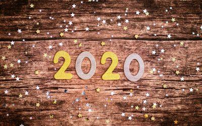 Cannabis Legislation in 2020