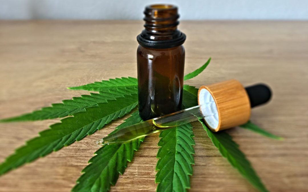What is FSO Cannabis Oil?