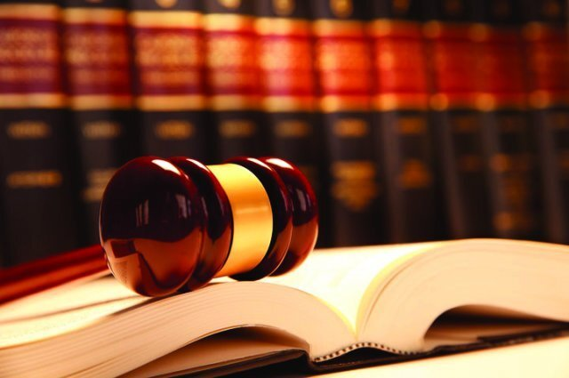 Final Regulations for Recreational Cannabis in California
